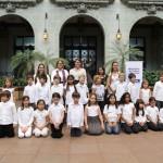 colegio maya cambio de la rosa de la paz_0146