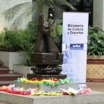 colegio maya cambio de la rosa de la paz_0162