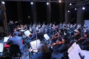 concierto OSN_0779