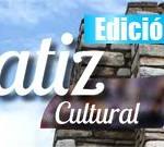 Revista Matiz Cultural Edición No. 3