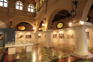 Museo Nacional de Arte Moderno (155)