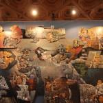 Museo Nacional de Arte Moderno (165)