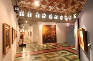 Museo Nacional de Arte Moderno (177)