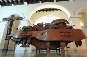 Museo Nacional de Arte Moderno (179)