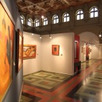 Museo Nacional de Arte Moderno (181)