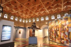 Museo Nacional de Arte Moderno(149)