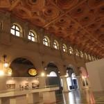 Museo Nacional de Arte Moderno(160)