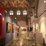 Museo Nacional de Arte Moderno(180)