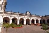 Museo de Arte Colonials_1963