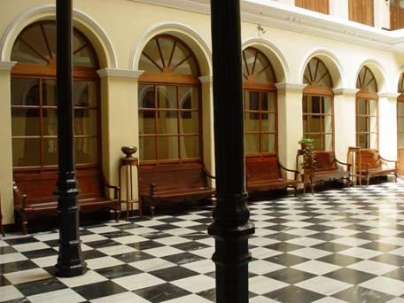 Museo de Historia Nacional_clip_image002_0000