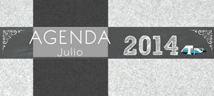 banner Julio 2014 TN