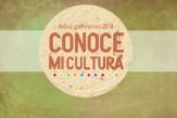 banner festival gastronomico