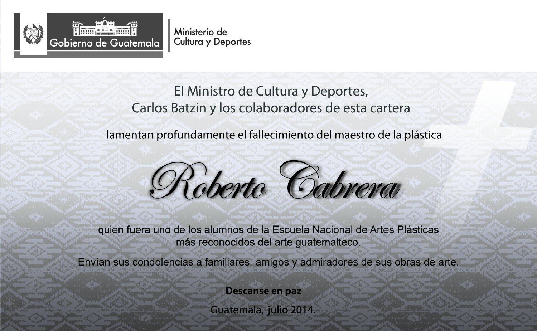 esquela Roberto Cabrera-01-01
