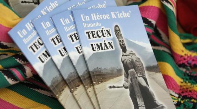 libro tecun uman_0211