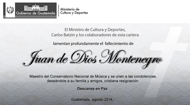 Banner esquela Juan de Dios Monterroso web-OK