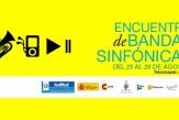 ENCUENTRO DE BANDAS SINFONICAS BANNER