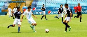 ENCUENTRO DEPORTIVO Sub 17 y academia deportiva (10)