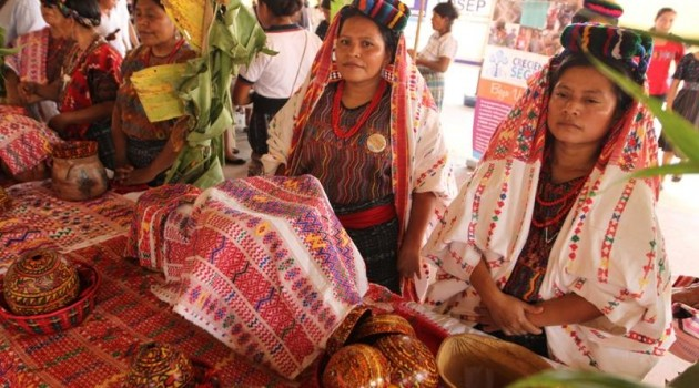 Festival Rabinal Baja Verapaz_1077