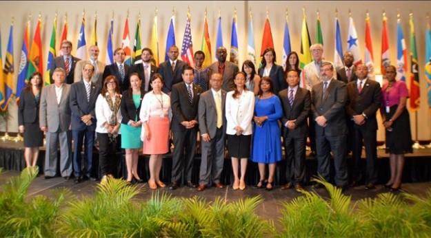 banner web OEA CULTURA