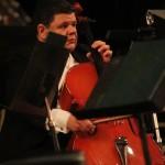 concierto OSN_0296