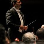 concierto OSN_0354