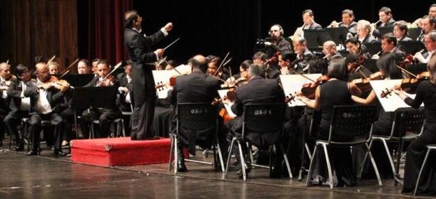 concierto OSN_0403