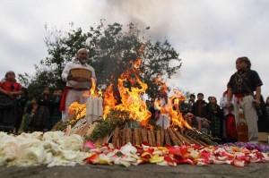 dia internacional de los pueblos indigenas_1363