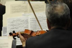 orquesta sinfonica nacional2