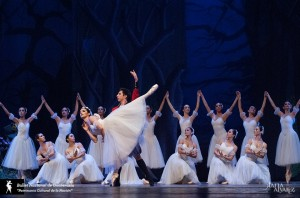 temporada de ballet4241_5001822691214721227_n