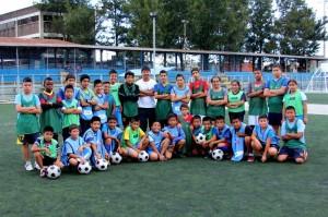 Academia polideportiva Gerona_0102 (800x533)