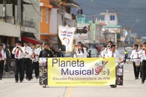 Festival de las Culturas_2397
