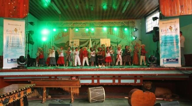 Festival de las cULTURAS Y EL DEPORTE_0962
