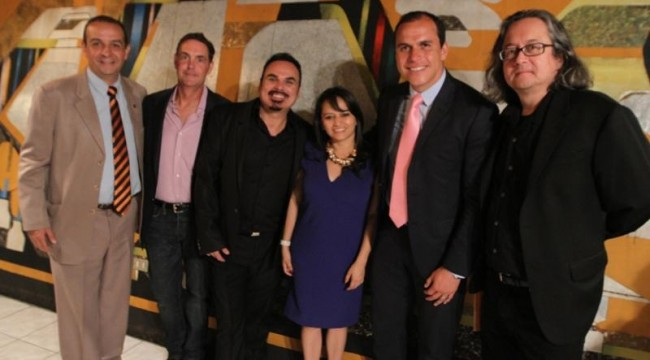 Hollywood wn Guatemala_0611