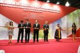 IV EXPOSICION COMERCIAL CHINA_160