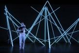 Una Fusión con la Tecnología y la Danza_1209