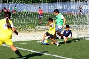 academias deportivas_0053 (800x533)