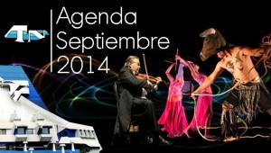 banner agenda TN portal