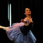 certamen municipal de danza_0178