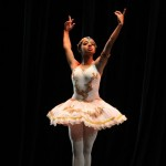 certamen municipal de danza_0295