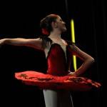 certamen municipal de danza_0331