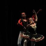 certamen municipal de danza_0398