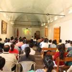 conferencia patrimonio_7670