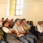 conferencia patrimonio_7682