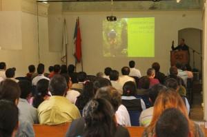 conferencia patrimonio_7686