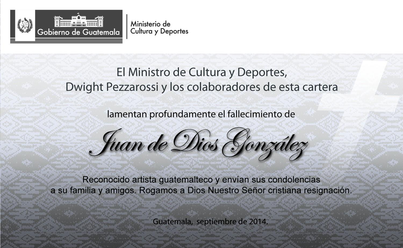 esquela Juan de Dios Gonzales-01