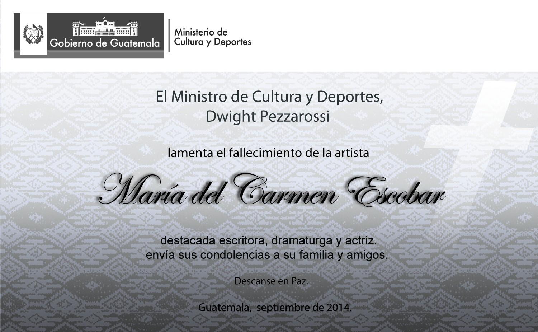 esquela Maria del Carmen Escobar-01ok