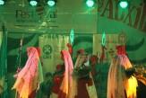 festival de las culturas_2126