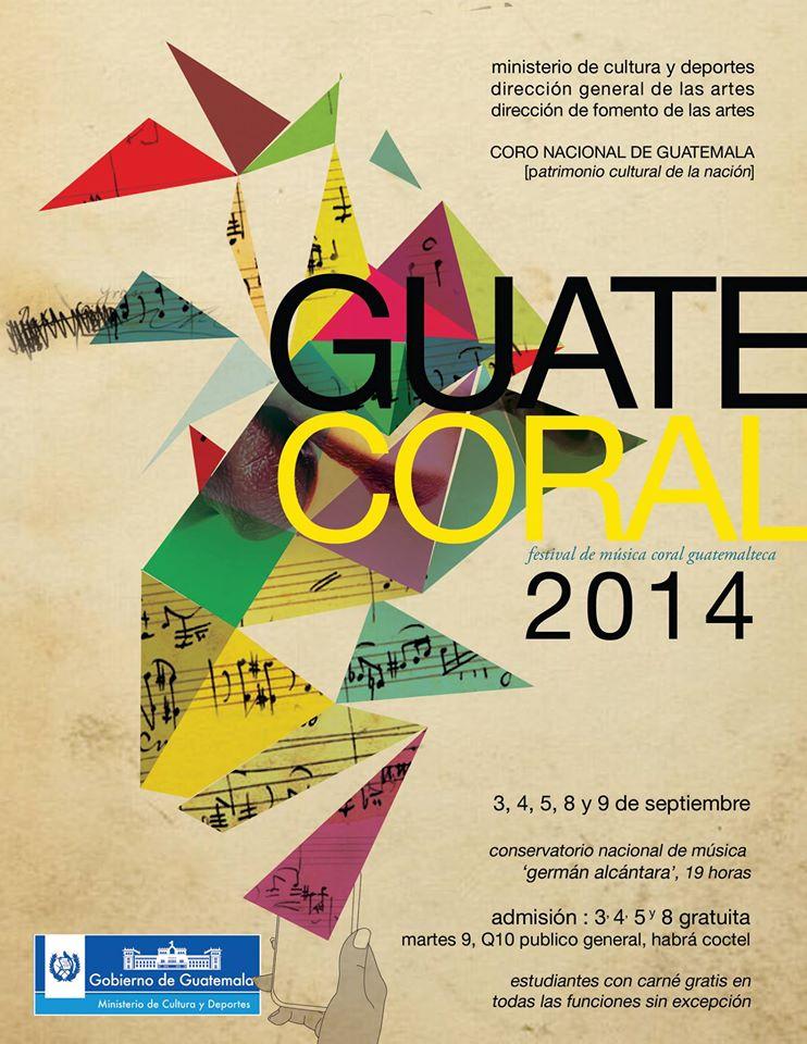 guatecoral2014