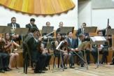orquesta ruben dario277