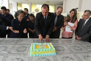 54 aniversario Hemeroteca Nacional_1398